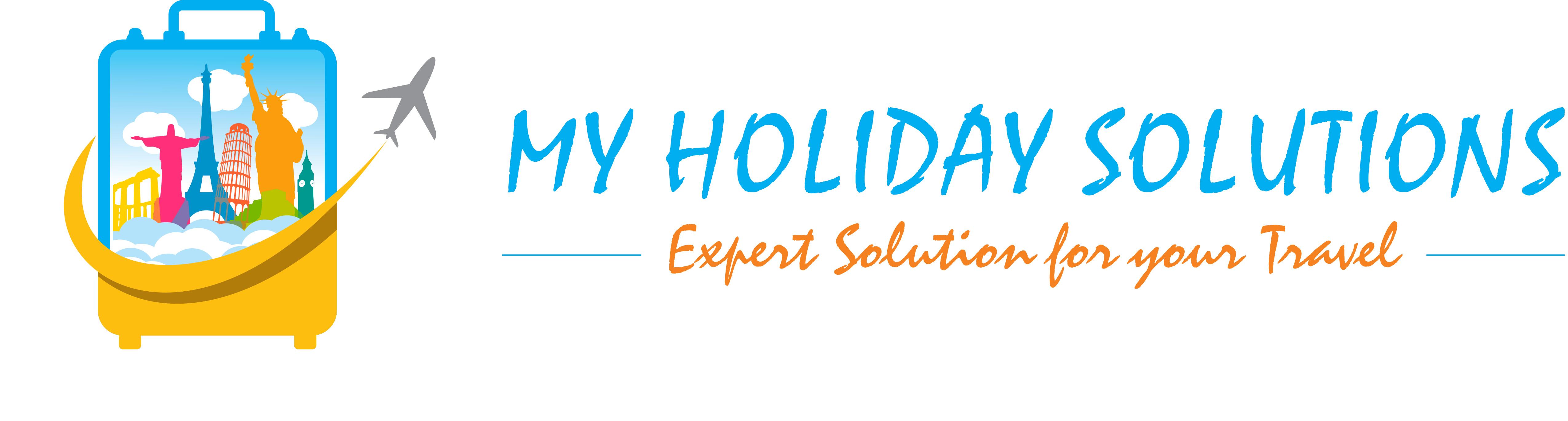 International Tour Packages Online Holiday Book Flights Hotels Canada Tashkent Merchants